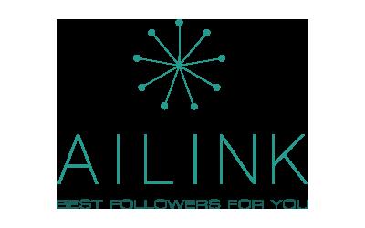 AILINK(アイリンク)